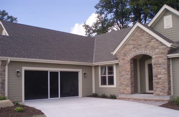 Manual And Motorized Options Are Available Including Lifestyle Garage Door  Screens. Call Us For A Free Estimate! Learn More.